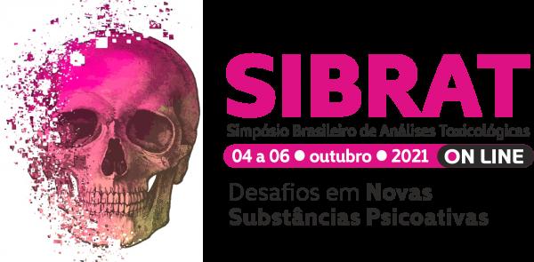 SIBRAT